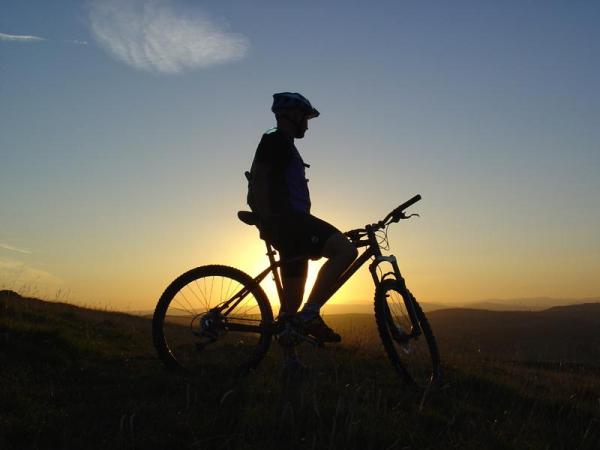 tailor made cycling tours