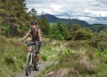 southern upland way mtb holiday